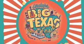 big texas fest