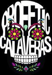 cropped-profetic_calaveras.png