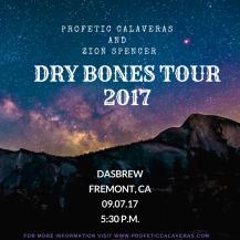 dry bones tour 2017-6