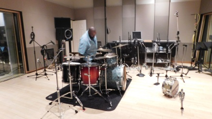 Wire Road Studios - Houston, TX